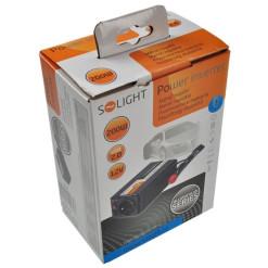 Rádio prenosné BLOW RD1 s BT+USB+SD s DAB+