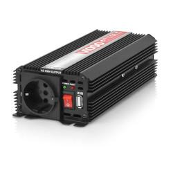 Rýchlospojka na kábel 1,0-2,5mm veľká modrá