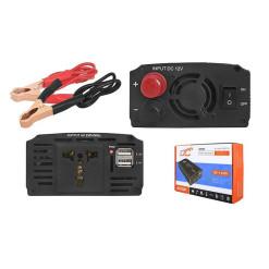 Rýchlospojka na kábel 4-6mm veľká žltá