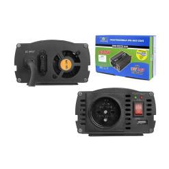 Batéria PANASONIC LR06/AA alkalická 4blister