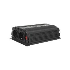 Mikrofón ručný PRM319