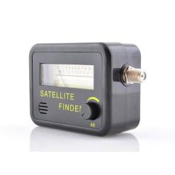 Redukcia USBA-JACK3,5 4pin  AUX NA USB