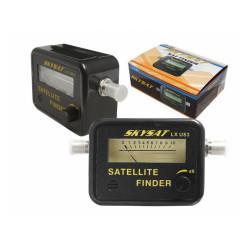 Batéria VINNIC 27A (L828BL)