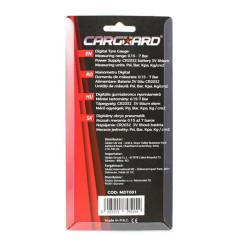 Rádio prenosné BLOW RA3 RETRO