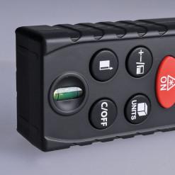 Kábel HDMI-MINI HDMI 1,5m LXHD19