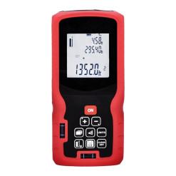 Adaptér USB 230V/5V 2A biely