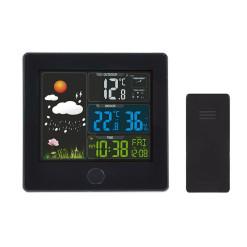 Lapač hmyzu elektrický LTC LXK090 1x3W