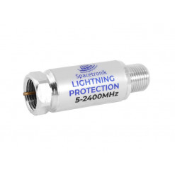 Prepäťová ochrana pre SATELIT SPACETRONIK5-2400MHz