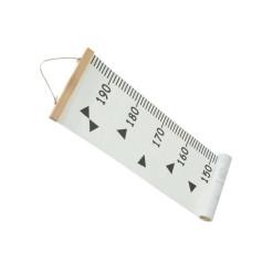 Akumulátor gelový 12V/4,5Ah RT1245 (88x100x68mm)