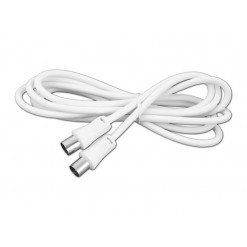 Kábel USBA-USBB ku tlačiarni 1,8m