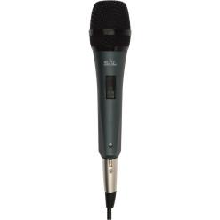 Žiarivka OSRAM kruhová FC40W/840 2Gx13