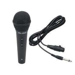 Batéria Duracell LR9V PROCELL alkalická