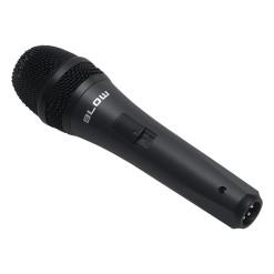 Rádio prenosné LTC 2030 čierne
