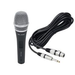 Rádio prenosné RRS RS-649 RETRO