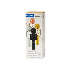 Menič napätia Invertor 24V/230Vx2 2000W IPS2000