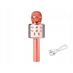 Rádio internetové TECHNISAT STERNRADIO IR1 čierne