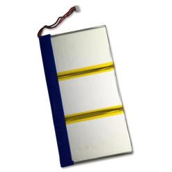 Senzor PIR k LED pásom 12V 8A WPIR