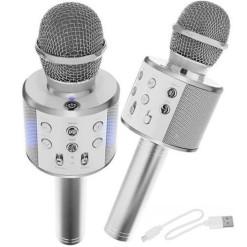 Rádio prenosné LTC 2026 čierne