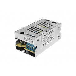 Adaptér ku LED pásu AC/DC 15W 12V