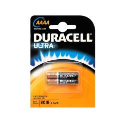 Senzor PIR 270° rohový vonkajší biely WPIR05