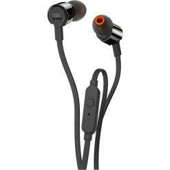 Vypínač kolískový 250V/15A ON-OFF červený STV01