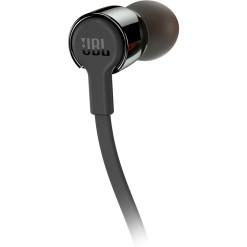 Vypínač pre LED pásy do AL lišty 10mm