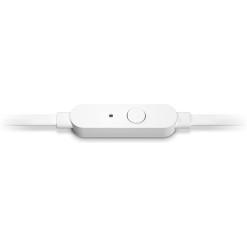 Reflektor LED nabíjateľný 30W 6000K IP44 LTC SLIM