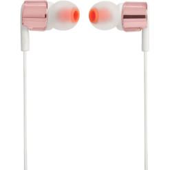 Lampa solárna TULIPÁN LED CW 44cm