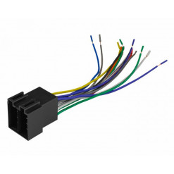 Konektor ISO3