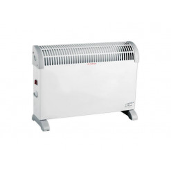 Ohrievač konvektor LTC LXUG05 (FK330)