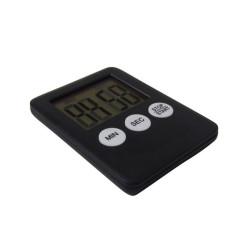 Batéria Duracell LR9V BASIC alkalická