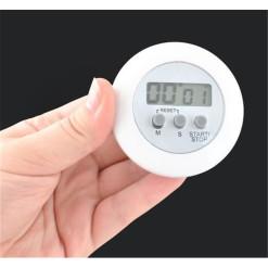 Objímka redukčná na žiarovku GU10/E27
