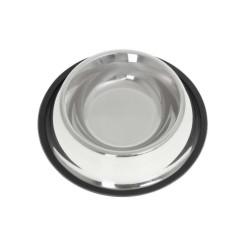 Batéria TINKO CR2032