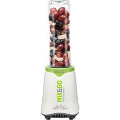 Vypínač kolískový 250V/15A ON-OFF zelený STV02