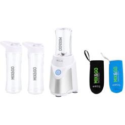 Vypínač kolískový 12V/20A červený 0-I KCD1-8