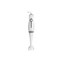 Rádio prenosné LTC 2016/CZ čierne