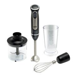 Adaptér ku LED pásu AC/DC 200W IP67 12V
