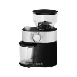 Adaptér USB 230V/5V 2A čierny SETTY