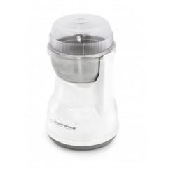 Controler RGB pre LED pás rádiový 12V 216W LXTRF77