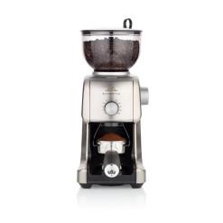 Controler RGB pre LED pás rádiový 12V 432W LXTRF79