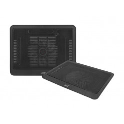 Podložka chladiaca pre notebook LTC CA629
