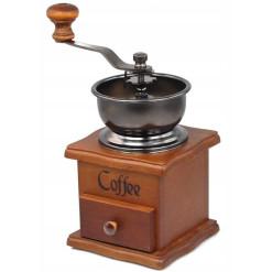 Zosilňovač audio CTA-100/USB 100W