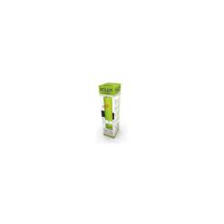 Zosilovač signálu RGB 30A 360W 12V-24V