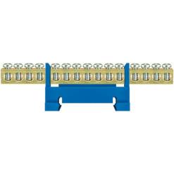 Autoadaptér USB 12V/5V 2A micro C USB+kábel LXG263