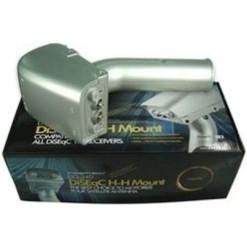 Rýchlospojka na kábel 1,5-2,5 modrá