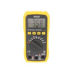 Minislúchadlá do uši špuntové LTC201 silver iphone
