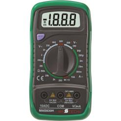 Sáčky do vysávača ELECTROLUX ES-bag /5ks/ UTP700P