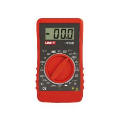 Reproduktor prenosný BLUETOOTH BLOW BT460 sivý