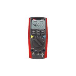 Trubičky zmršťovacie 10cm SADA čierna DRS