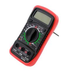 Pás LED 5050 RGB 30LED/m farebný 7,2W IP65